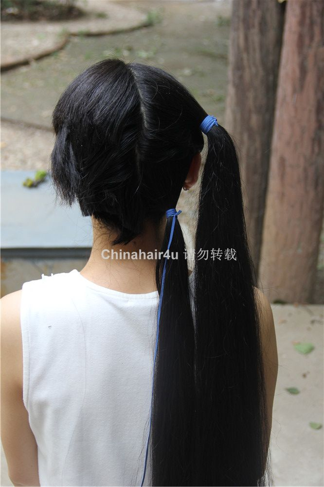HD wallpapers haircut long straight hair