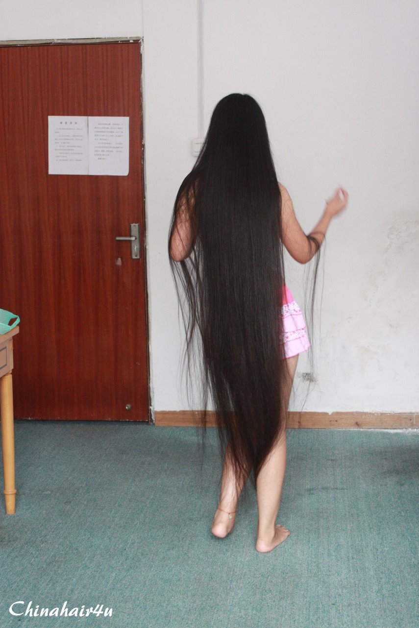 Similar results long hair cut long wigs straight hair bang african