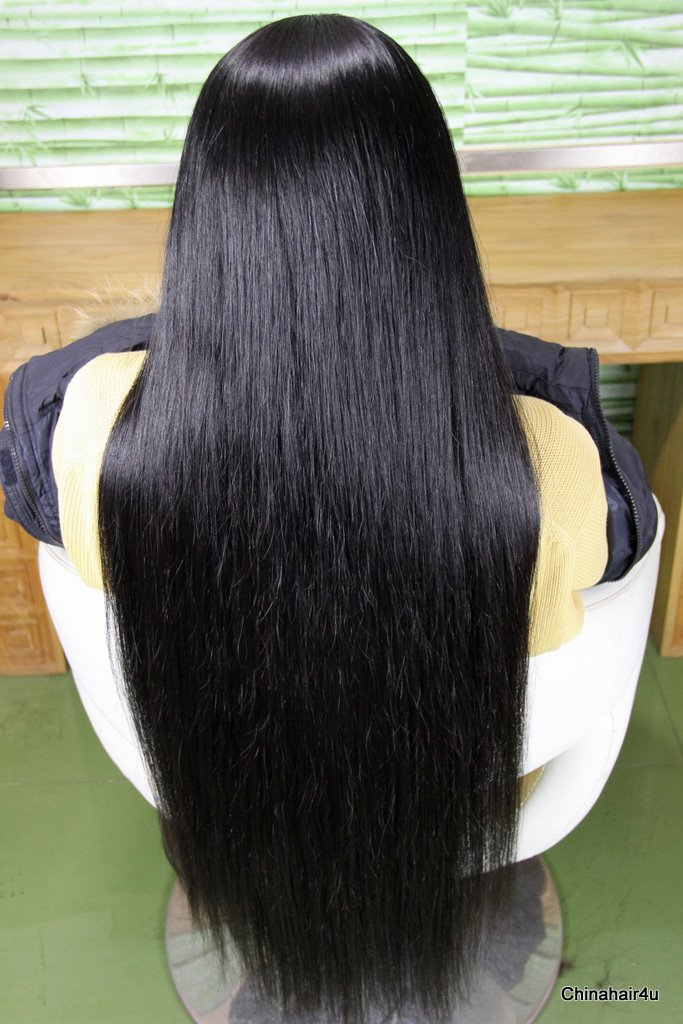 Long hair, hair sw, haircut, headshave video download
